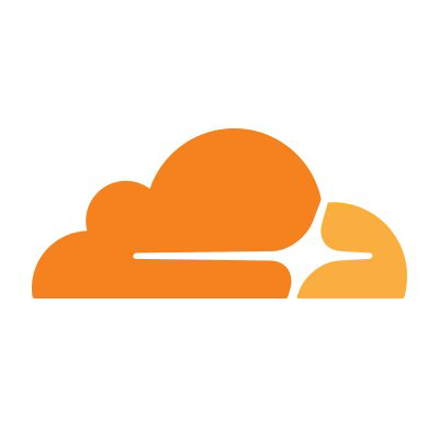 CloudFlare Inc